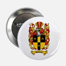 """Simmons Coat of Arms 2.25"""" Button (100 pack)"""