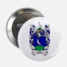 "Sheehan Coat of Arms 2.25"" Button (100 pack)"