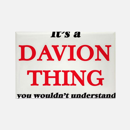 It's a Davion thing, you wouldn't Magnets