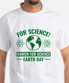 For Science! Shirt