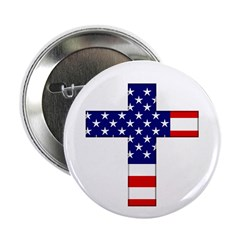 American Christian 2.25