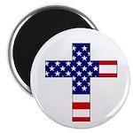 American Christian Magnet