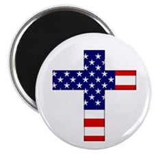 American Christian Magnet