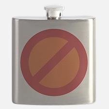 Political Flask