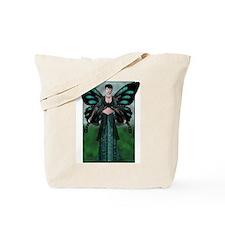 Etégina the Night Fairy Tote Bag