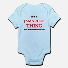 It's a Jamarcus thing, you wouldn&#3 Body Suit