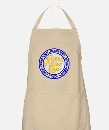 Unique Florida georgia line Light Apron