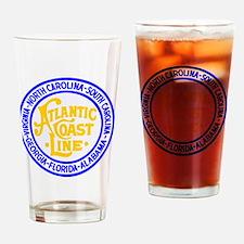 Cool Florida georgia line Drinking Glass