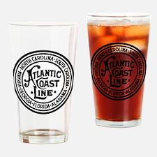 Unique Florida georgia line Drinking Glass