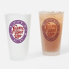 Funny Florida georgia line Drinking Glass