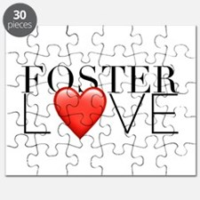 Foster love Puzzle