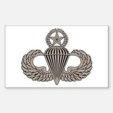 Airborne Wings-Jump-Master--3.0.png Decal