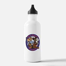 TRP Logo Water Bottle
