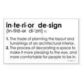 Interior design 50 Pack