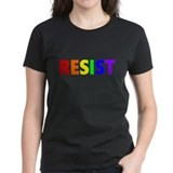 Equal rights Women's Dark T-Shirt
