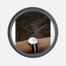 Daniel Wellington Wall Clock