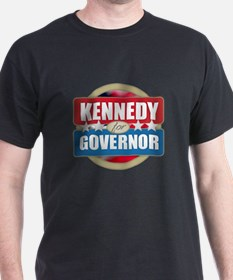 Cute Governors T-Shirt