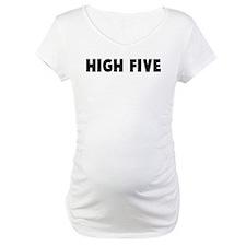 High five Shirt