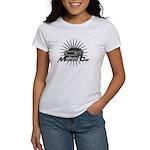 70's Fast Car Women's T-Shirt