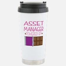 Cute Assets Travel Mug