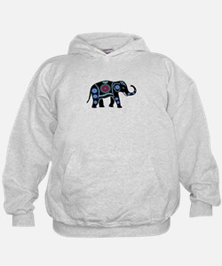TRIBUTE Sweatshirt