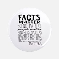 Facts Matter Button