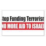 Anti israel 10 Pack