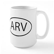 ARV Mug