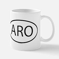 ARO Mug