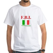 Full Blooded Italian Shirt