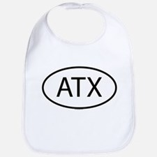 ATX Bib