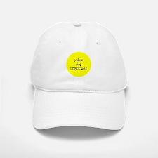 YDD-nickelodeon Baseball Baseball Cap
