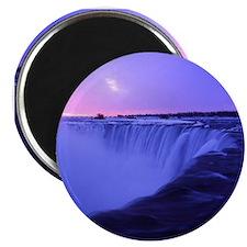 Niagara Sunrise Magnet