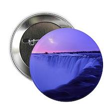 Niagara Sunrise Button