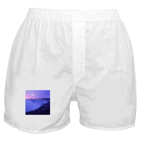 Niagara Sunrise Boxer Shorts