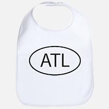 ATL Bib
