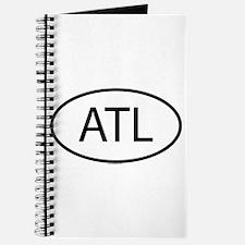 ATL Journal