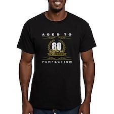 Super Lawyer Shirt