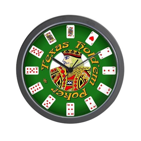 Poker champions 2016