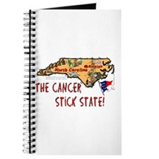 NC Cancer! Journal