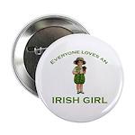 Everyone Loves an Irish Girl 2.25
