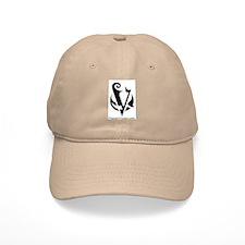 MandoVoodoo Baseball Cap