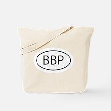 BBP Tote Bag