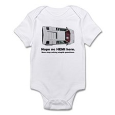 HEMI Lambo Infant Bodysuit