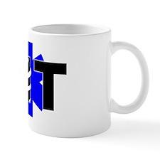 MIT-EMS Mug