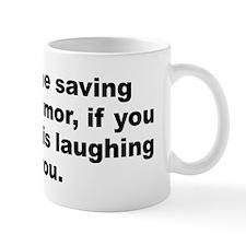 That grace Mug