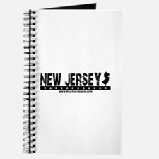 New Jersey Journal