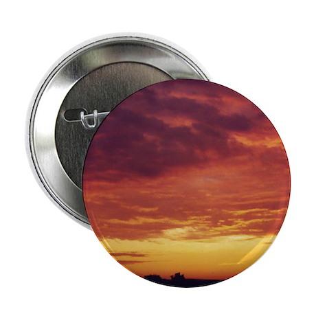 Golden Sunset Button
