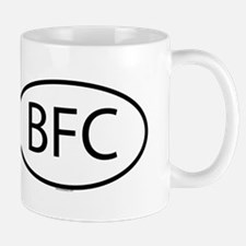 BFC Mug