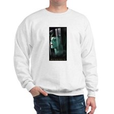 Cute Halloween movie Sweatshirt